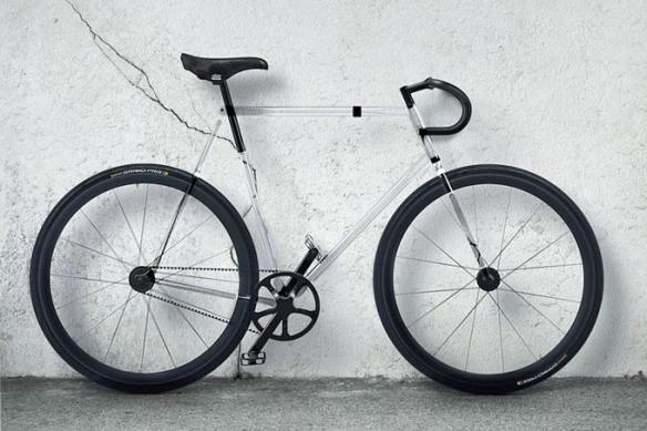 Clarity-Bike-by-designaffairs-02